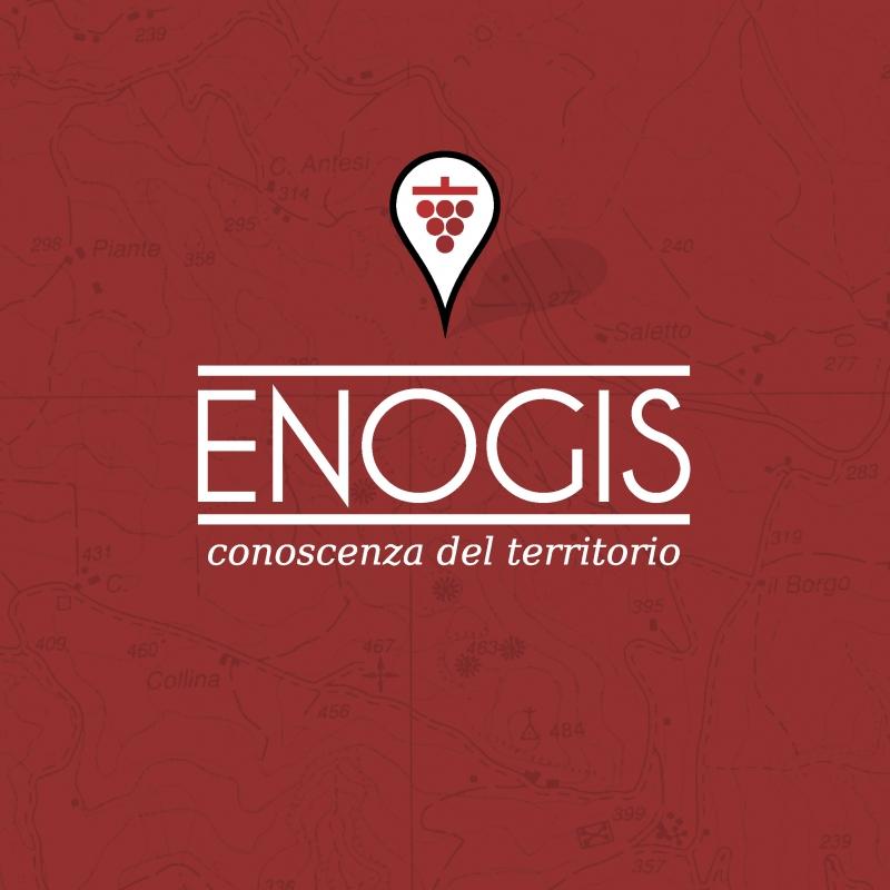 ENOGIS
