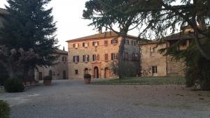 Borgo_San_Felice_AGER