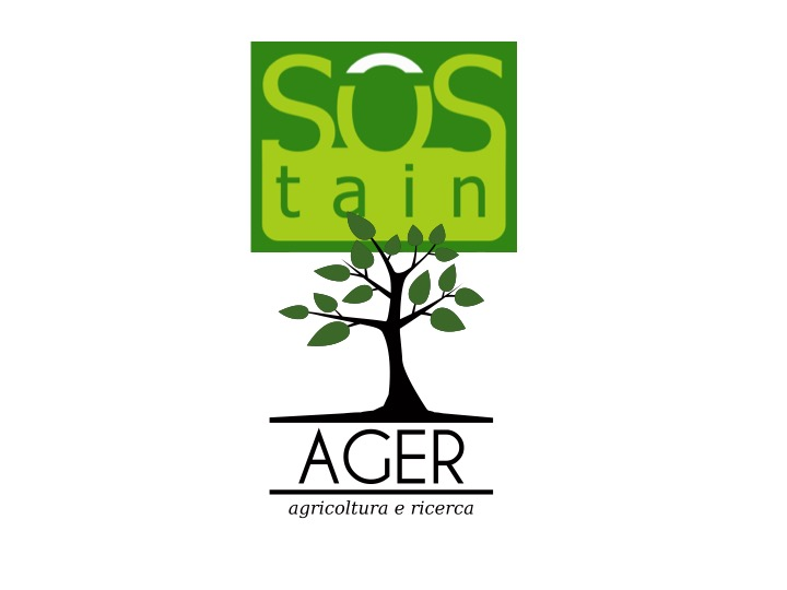 AGER SOSTAIN